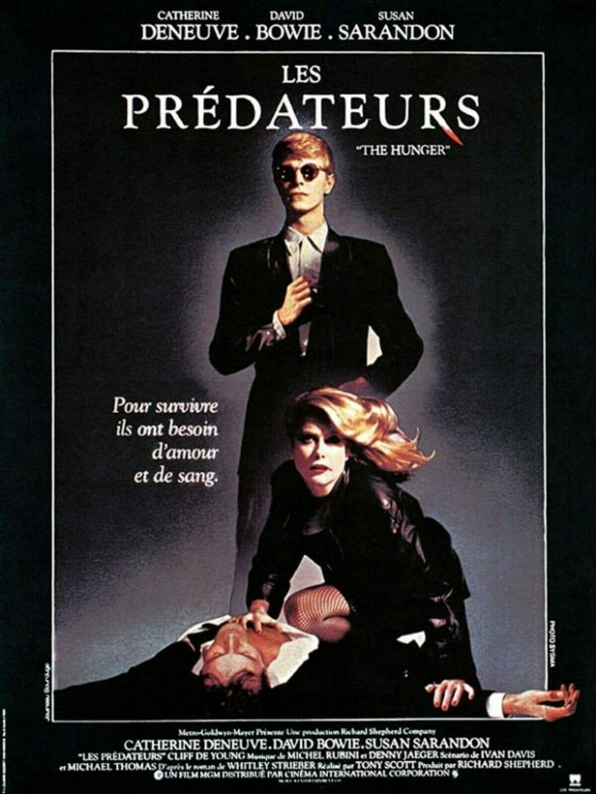 Les-Prédateurs-poster