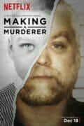 Making-a-Murderer-poster