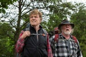Randonneurs-Amateurs-a-walk-into-the-woods-Redford-Nolte