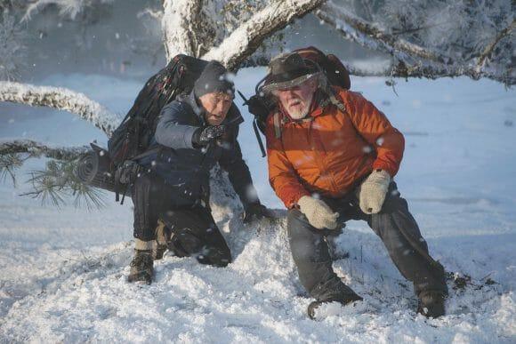 Randonneurs-Amateurs-a-walk-into-the-woods