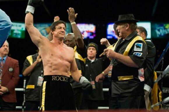 Rocky-Balboa-Sylvester-Stallone-Burt-Young