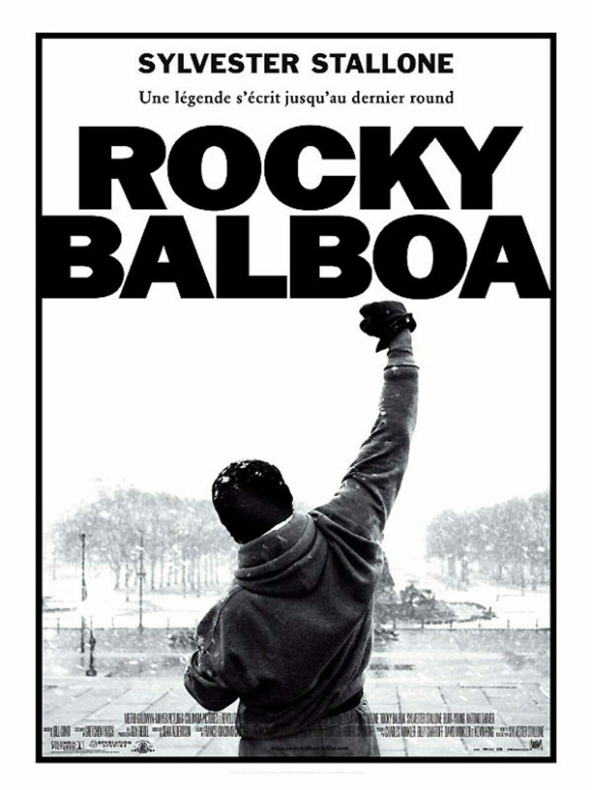 Rocky-Balboa-poster