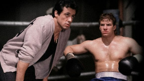 Rocky-V-Sylvester-Stallone-Tommy-Morrison