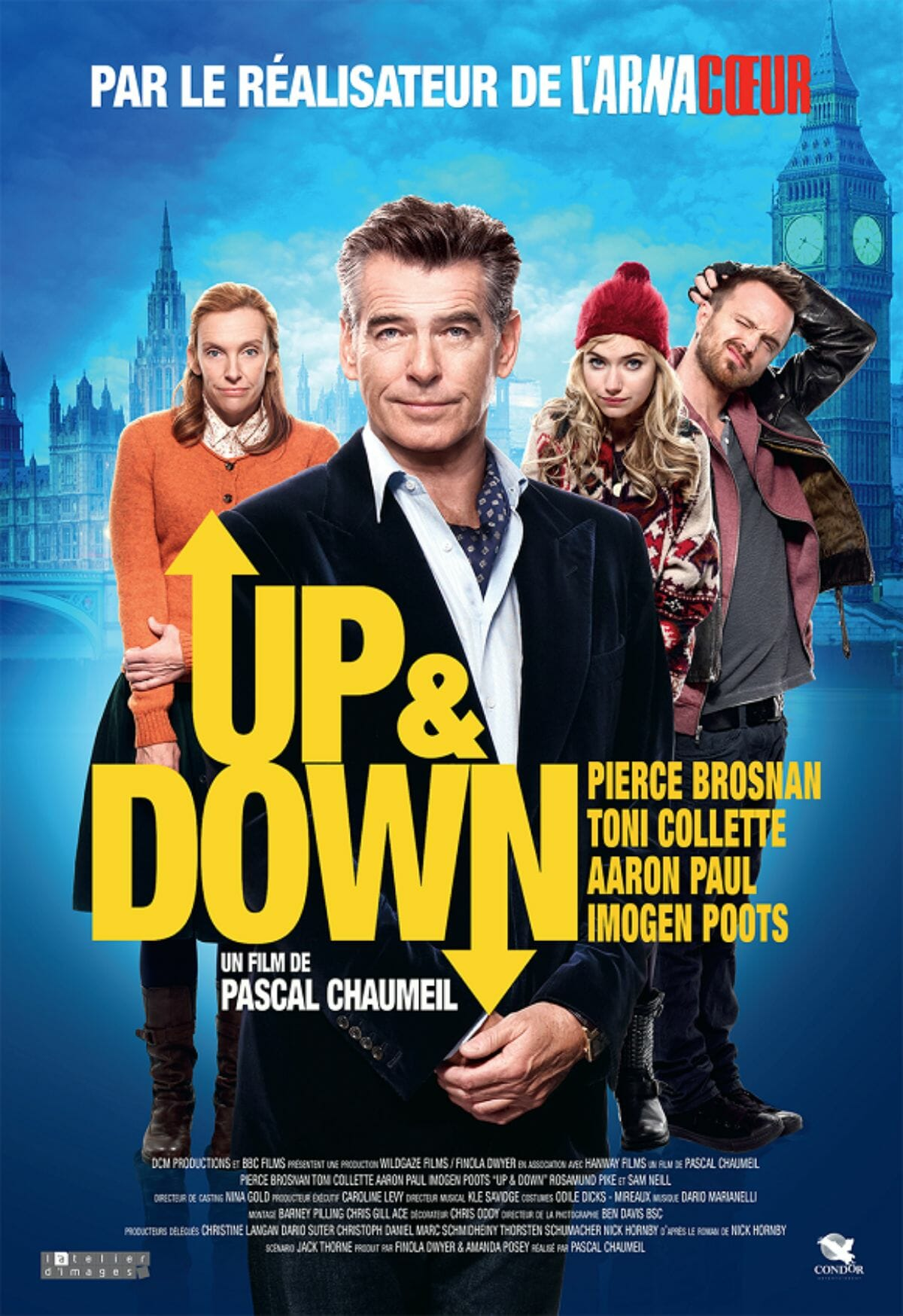 UP-and-Down-affiche