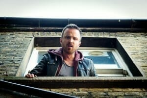 Up-and-Down-Aaron-Paul-A-long-way-down