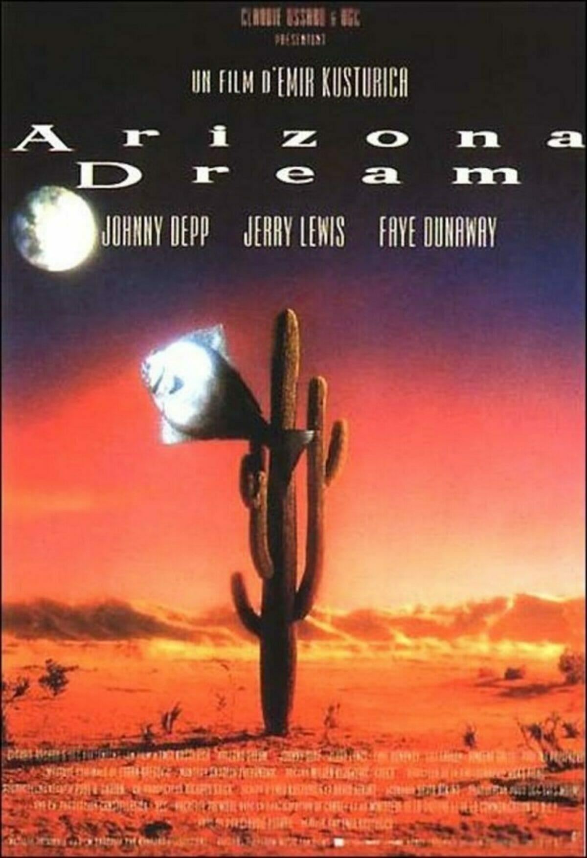 Arizona-Dream-poster