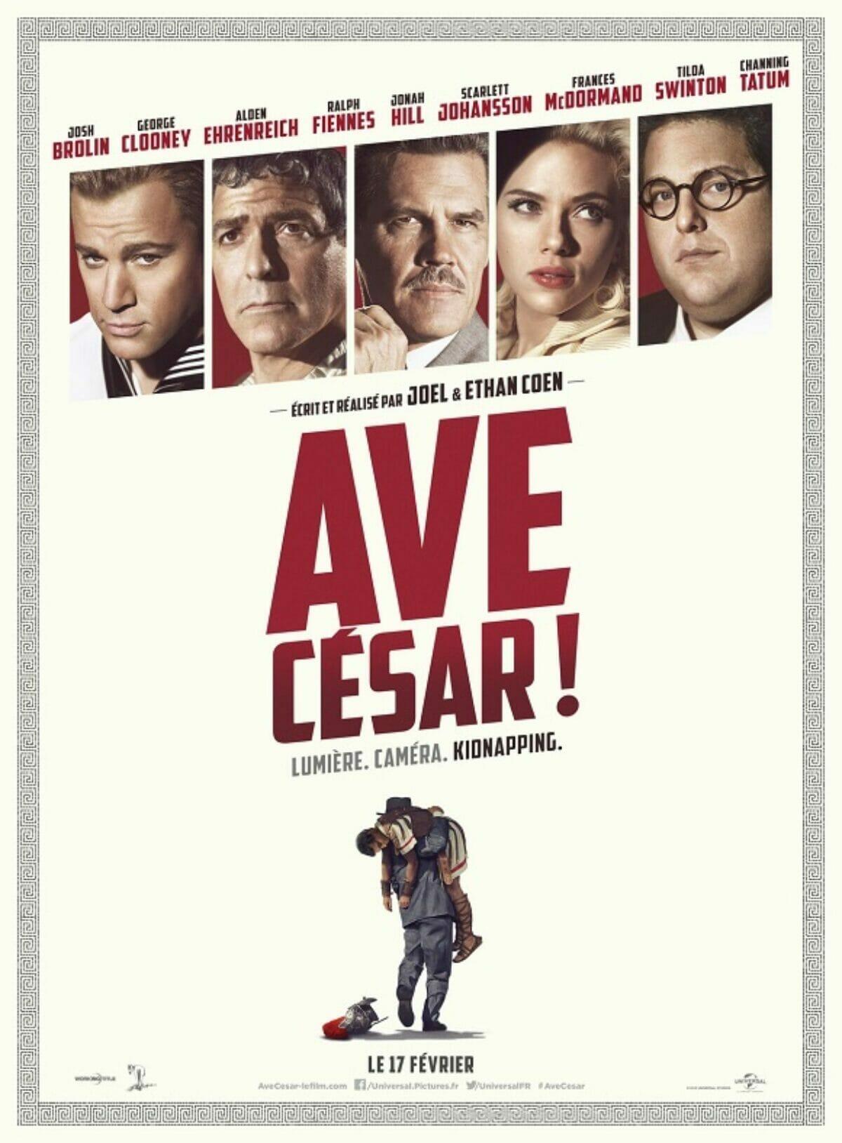 Ave-César-poster