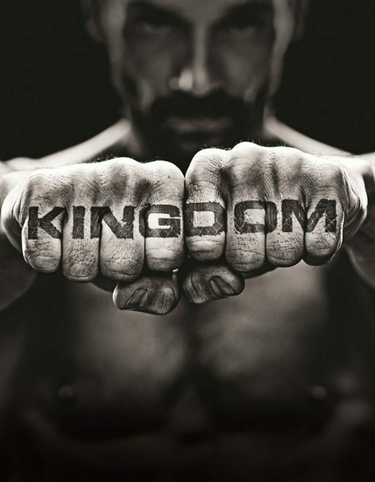 Kingdom-saison2-poster
