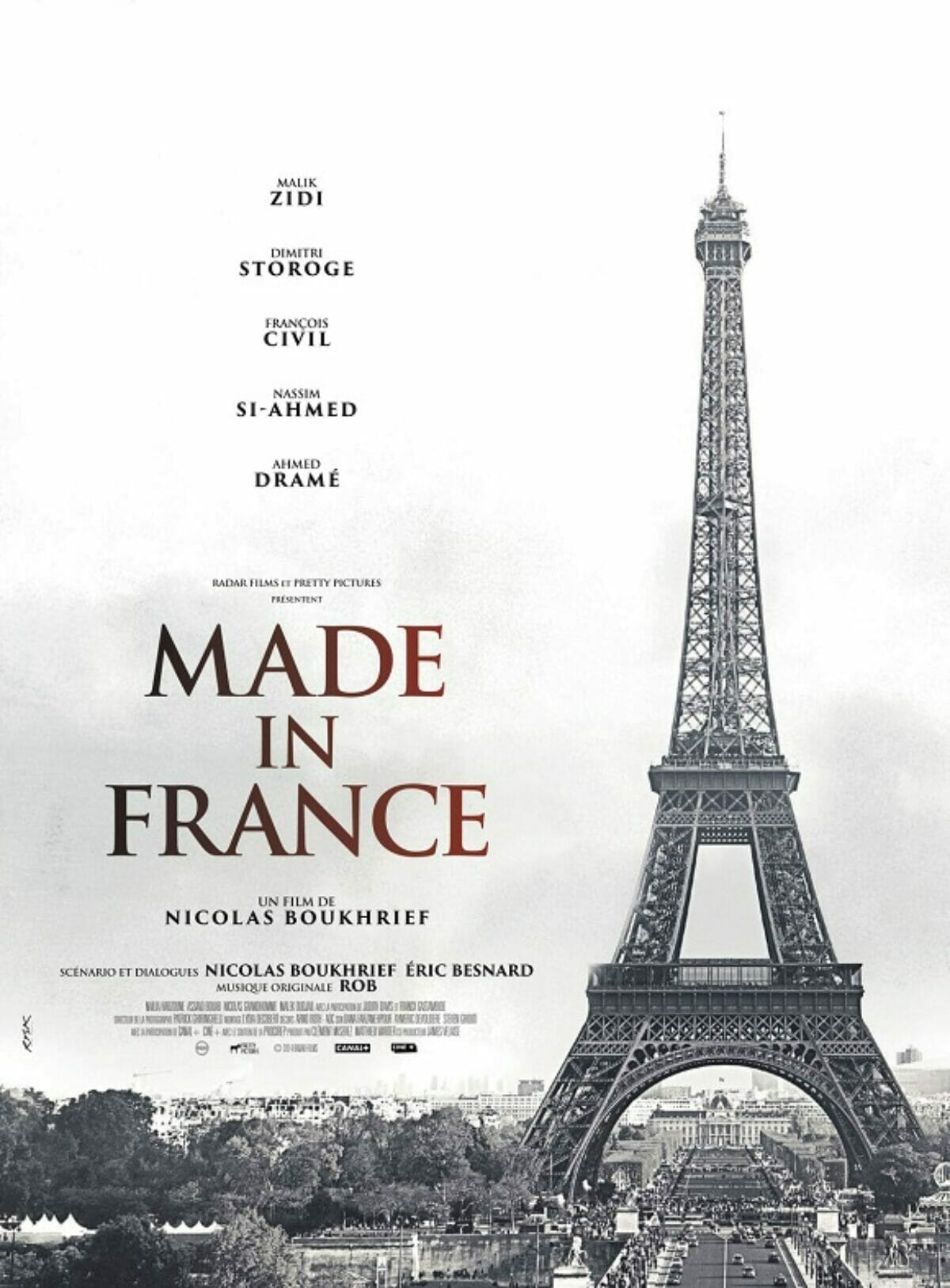 Made-in-France-affiche