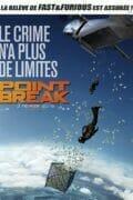 Point-Break-poster