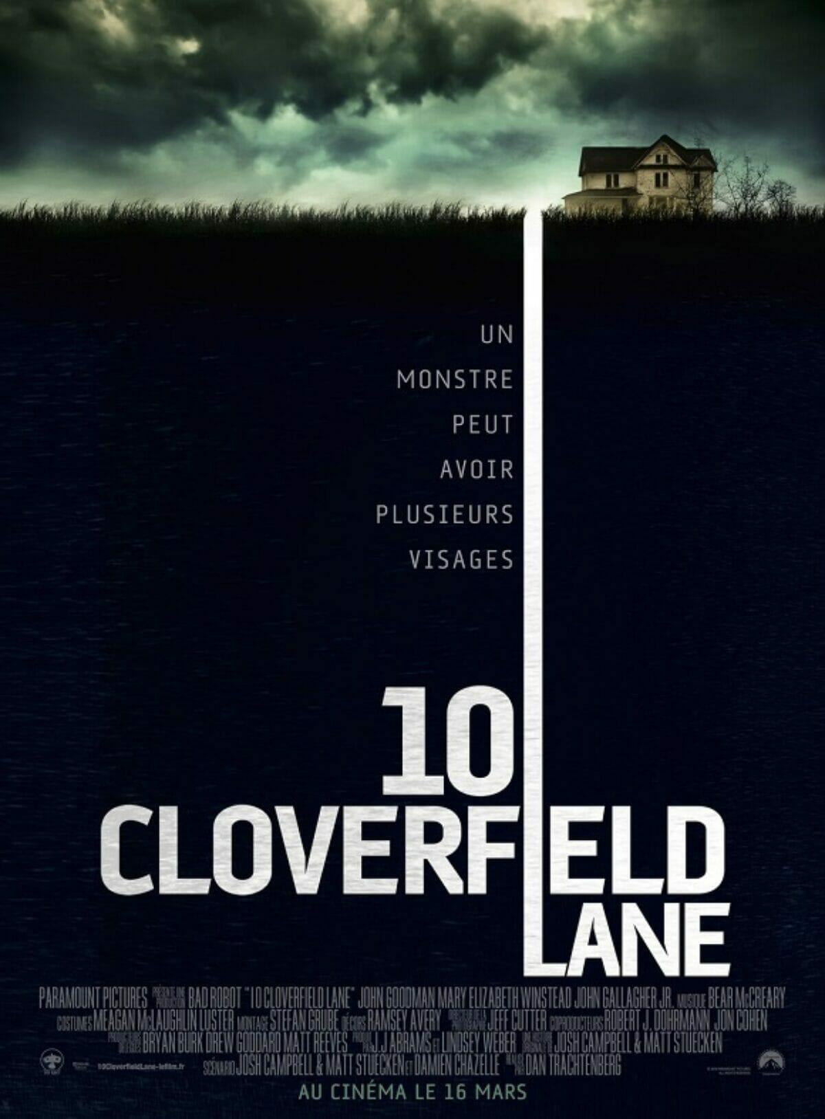 10_Cloverfield_Lane-poster