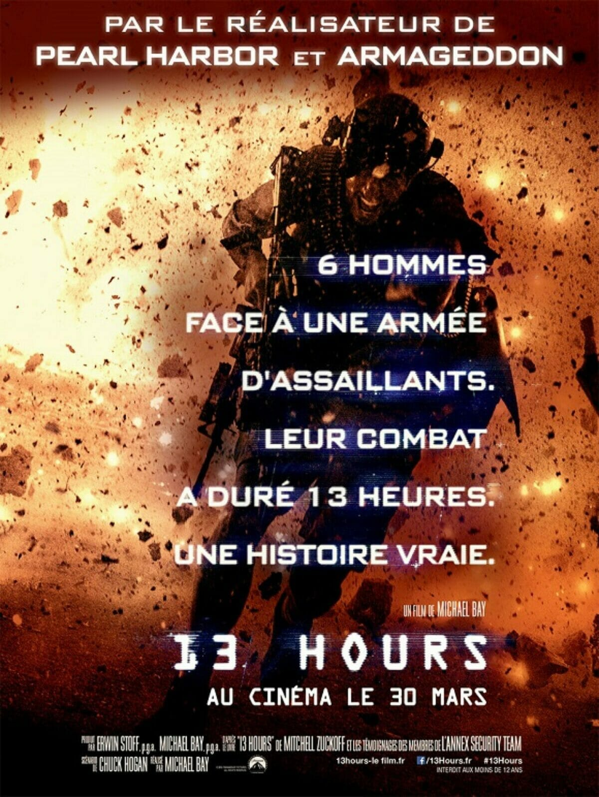13-heures-poster