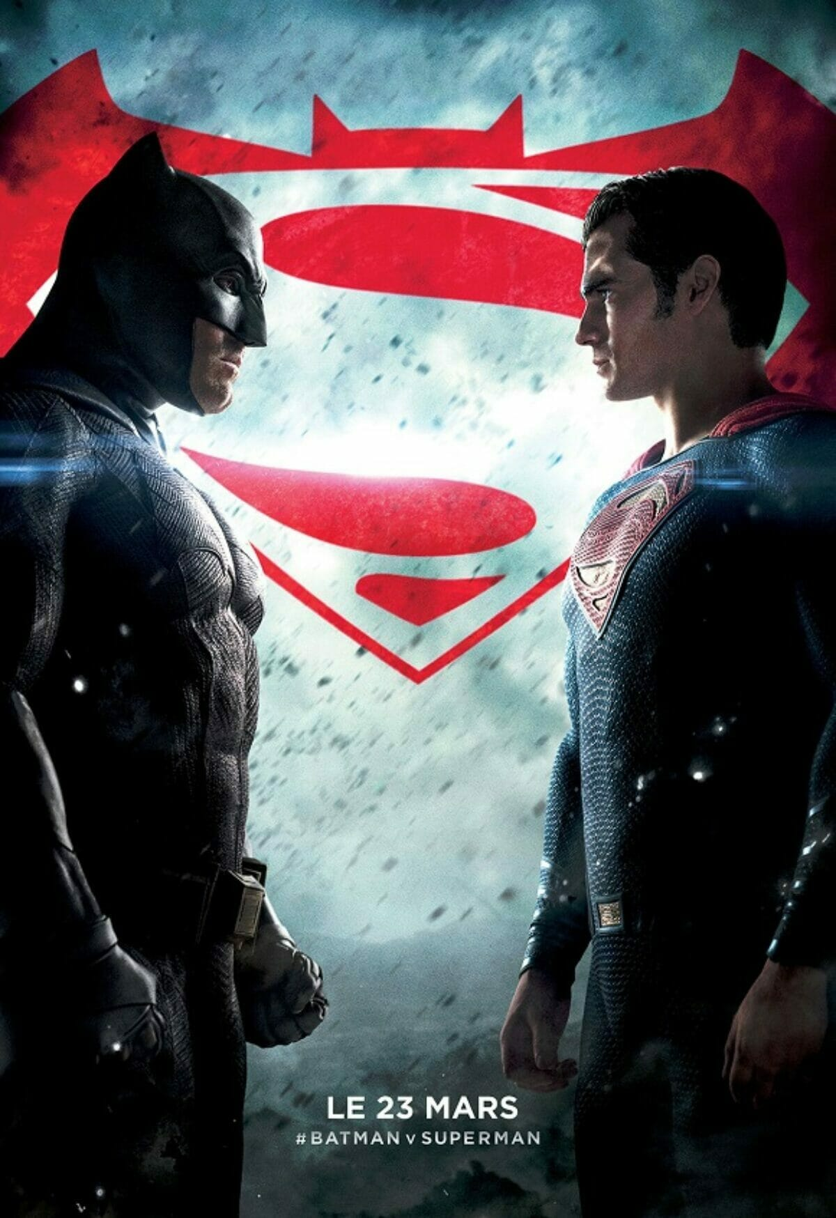 Batman-v-Superman-affiche-France