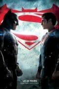 Batman-v-Superman-affiche-France