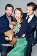 Bridget-Jones-3-cast
