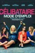 Celibataire_mode_d_emploi-poster