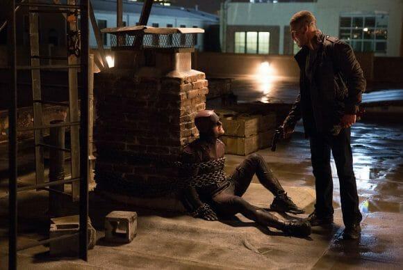 Daredevil-saison2