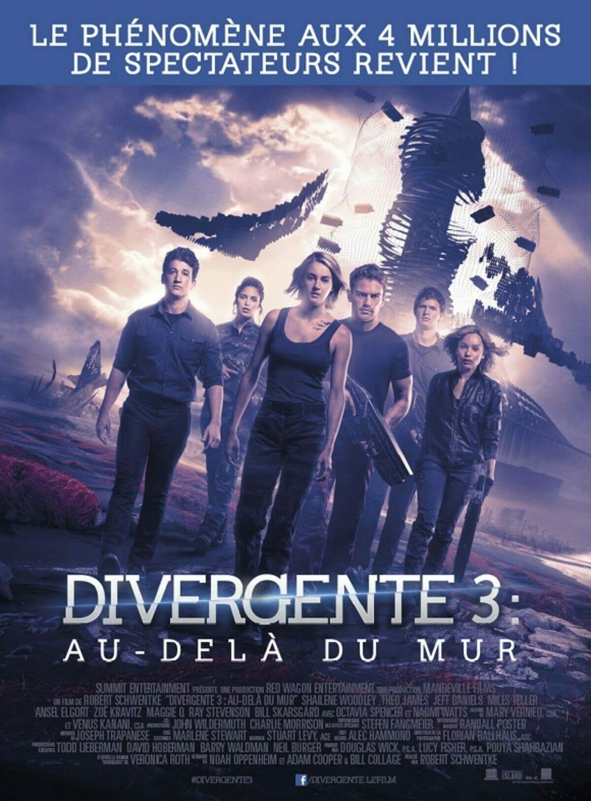 Divergente-3-poster1
