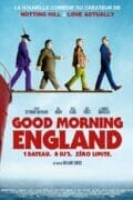 Good-Morning-England-poster