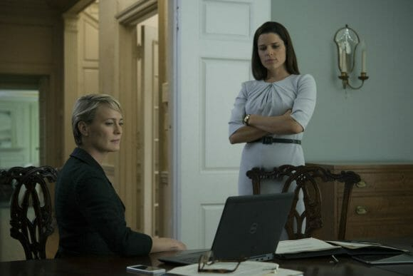 House-of-Cards-saison-4-Wright-Campbell