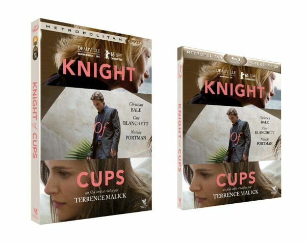 Knight-of-Cups-dvd