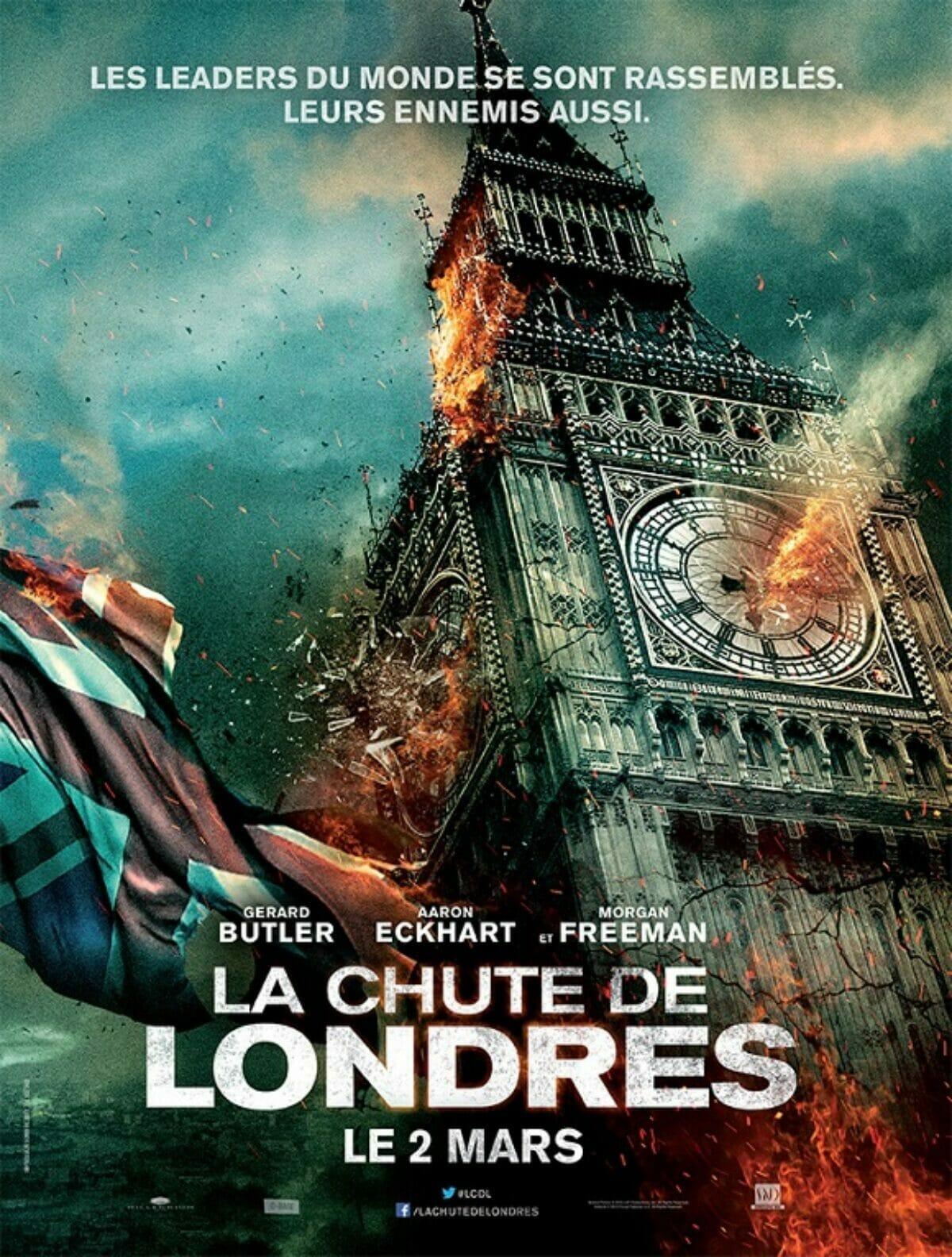 La-Chute-de-Londres-poster