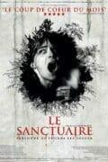Le-Sanctuaire-The-Hallow-poster