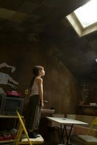 Room-Jacob-Tremblay