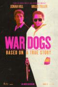 War-Dogs-poster-trailer