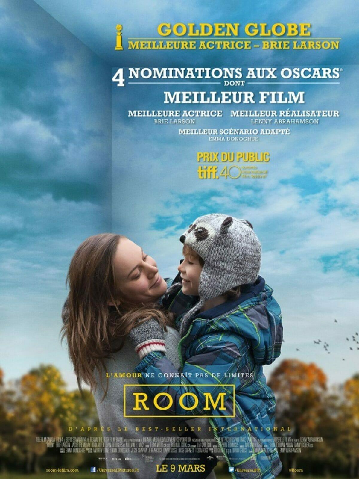 room-film-2016-affiche-france