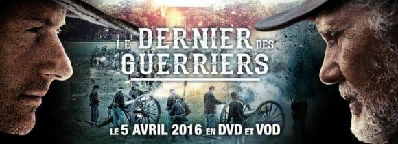 940X342PIXEL-DERNIER_DES_GUERRIERS
