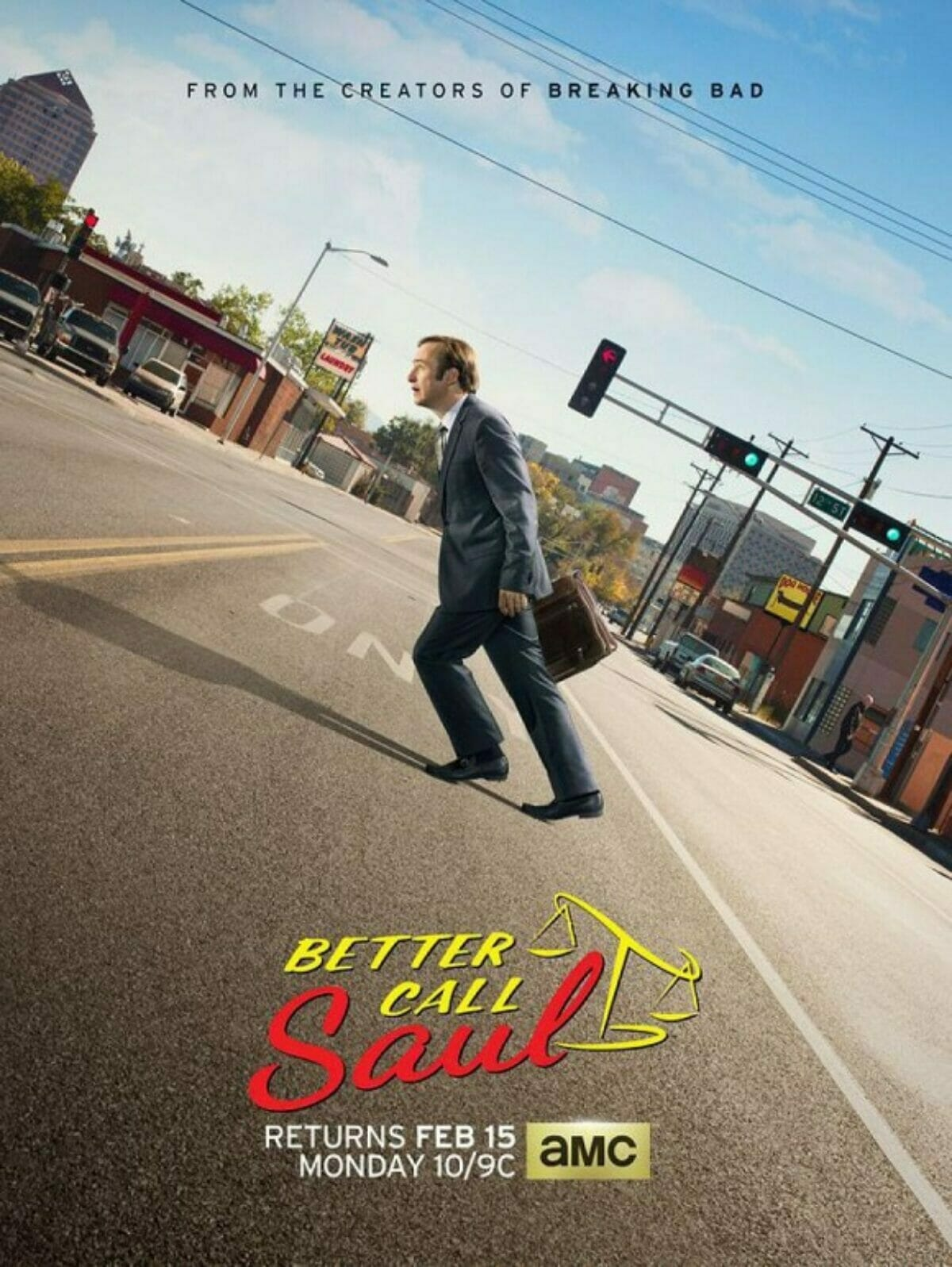 Better-Call-Saul-season2-poster