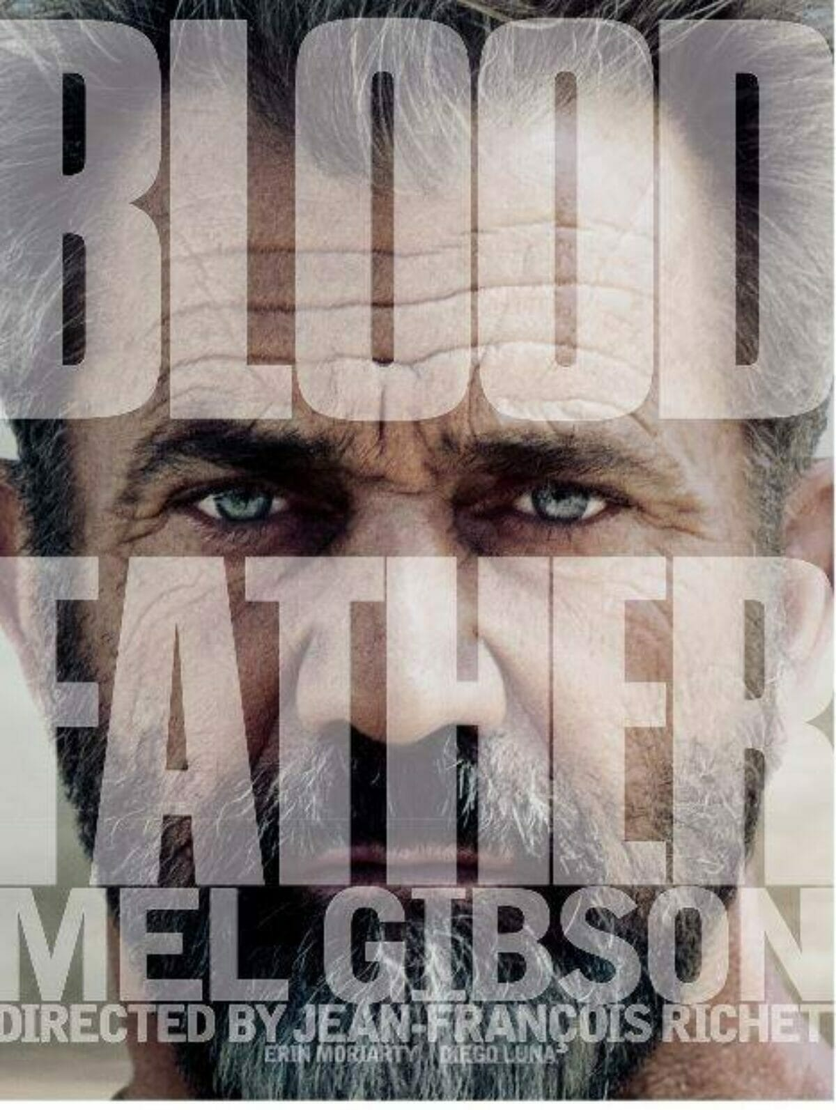 Blood-Father-poster-trailer