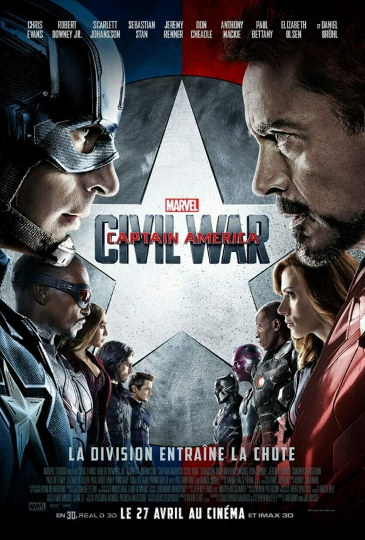 Captain-America-Civil-War-poster-France