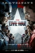 Captain-America-Civil-War-poster-France