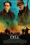 Cell-poster-teaser