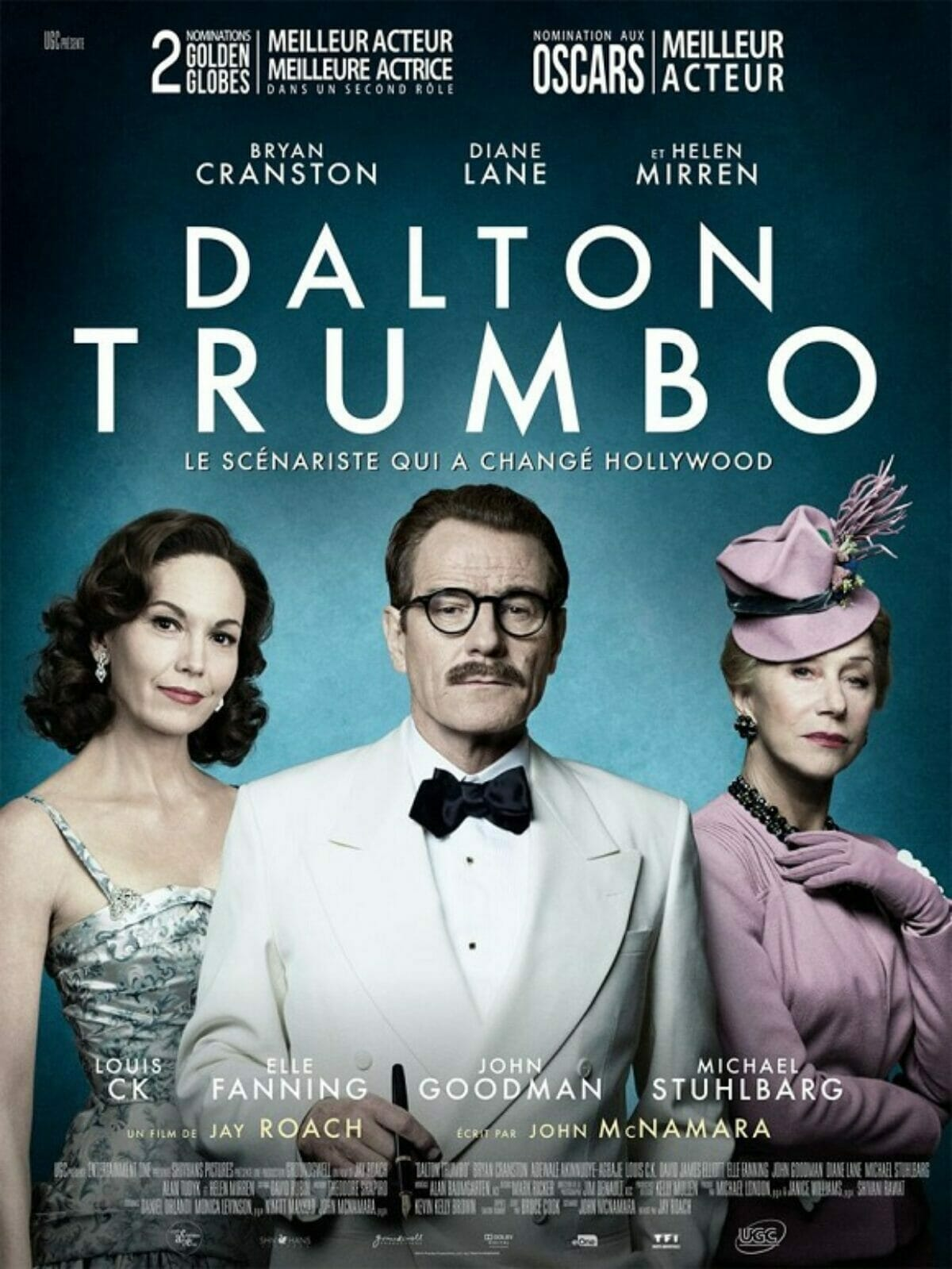 Dalton-Trumbo-poster-France