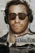 Demolition-poster-France
