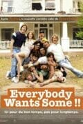 Everybody-wants-some-poster1