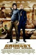 Grimsby-poster
