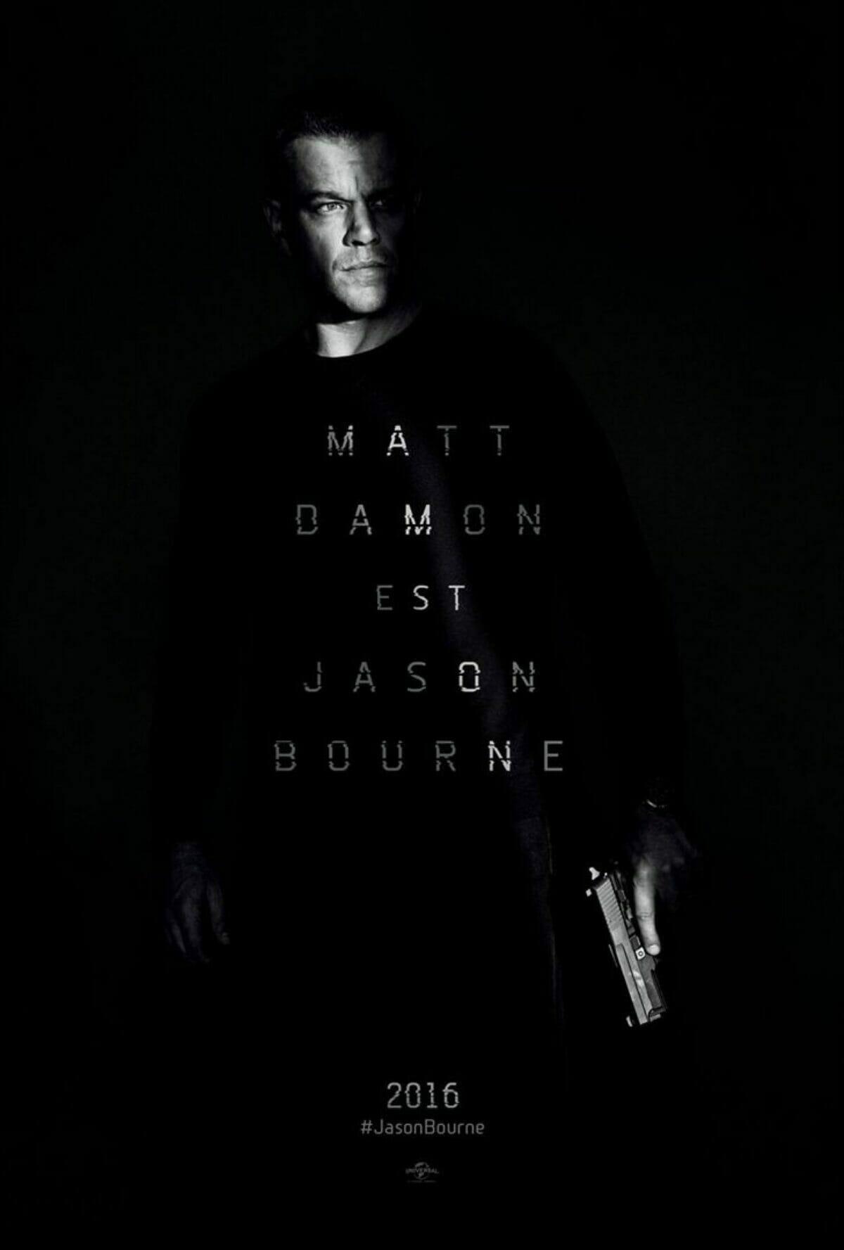 Jason-Bourne-affiche-teaser