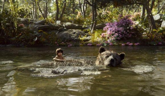 Le-Livre-de-la-jungle-Baloo