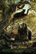 Le-Livre-de-la-jungle-poster