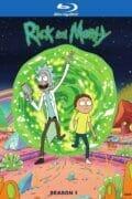 Rick-et-Morty-poster-season1
