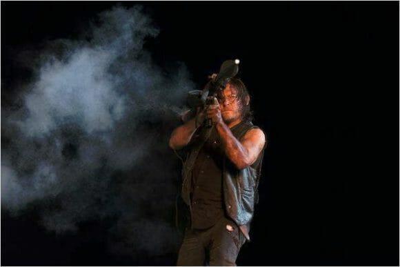 The-Walking-Dead-saison-6-Norman-Reedus