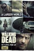 The-Walking-Dead-saison-6-poster
