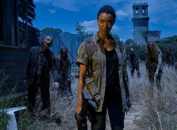 The-Walking-Dead-saison-6