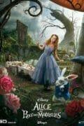ALice-au-pays-des-merveilles-poster1