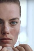 Margot-Robbie-Australian-Psycho