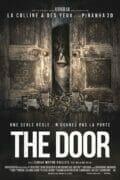 The-Door-poster